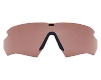ESSのCrossbow用交換レンズ入荷【Hi-Def Copper】