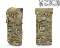 Warrior Assault Systemsのハイドレーションキャリア【再入荷】
