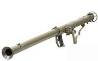 【再販】PPS M9A1対戦車バズーカ (40mmガスカート対応)