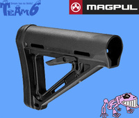 MAGPUL Industries(実MAG)「MOE Stock」入荷しました!