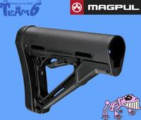 MAGPUL Industries(実MAG)「CTR Stock」入荷しました!