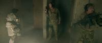 【オススメ番組】3人の素人がSAS特殊部隊演習体験