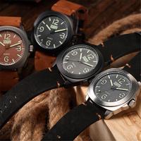 やまちゃんブログ344 おすすめ腕時計③!