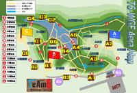 T6-WGFの新MAP完成
