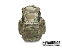 Warrior Assault Systemsのカーゴパック[Multicam]【再入荷】
