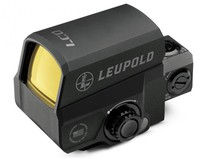 LEUPOLDのLCO(Leupold Carbine Optic)【予約開始】