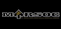 チームシックスの気になる動画51【USMC MARSOC】