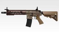 【月末再販】次世代電動ガン HK416D DELTA Custom