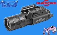 SUREFIRE X300V IRウェポンライト