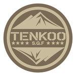 TENKOOスタッフ