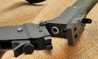 M6スカウトライフル 製作記 06