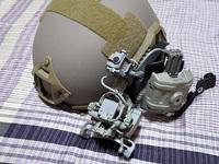 未来装備 AN/PSQ-20B!! (前編)