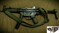 VFC MP5A3: ローディングノズル問題完全解決!+作動性最大チューン>オーナー必見! 2013/12/17 14:49:46