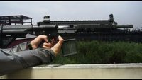 HK417 GBB by VFC 夏に発売が決定!!Out on Summer 2014!!