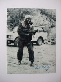 SAS CRWの貴重な流出写真の中でもさらに珍しい資料を紹介します。
