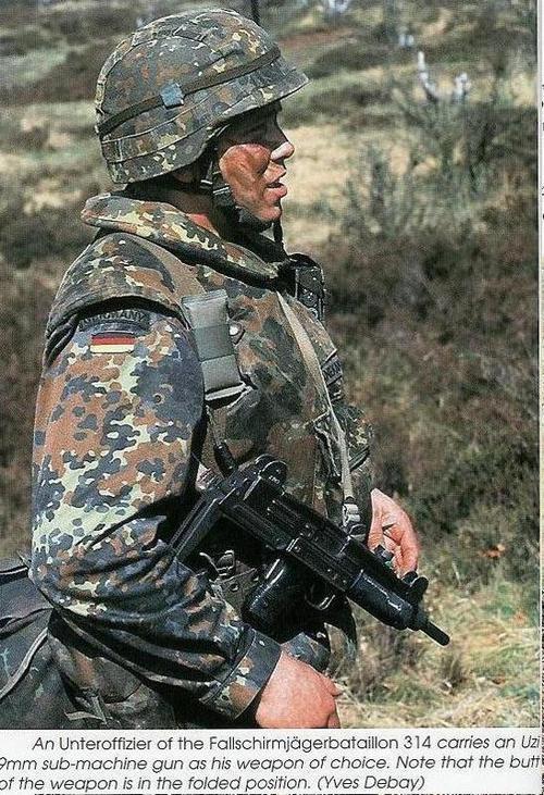 【89式】戦後国産小火器総合 23【64式】 [転載禁止]©2ch.netYouTube動画>21本 ->画像>175枚
