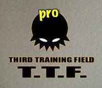 TTF予定