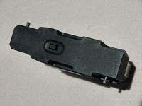 3DプリンターでのDSR-1用マガジンの中身製作