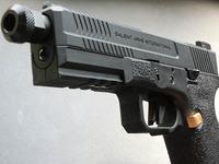EMG SAI BLU Glock GBB