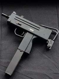 KSC M11 ジャンク品