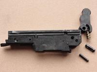KSC TT33(HW) GBB その2