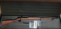 S&T M1903 エアーコッキングライフル ジャンク品