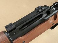 S&T M1903 + 光学サイト