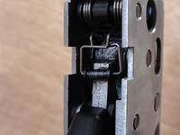 VFC/Umarex H&K MP5K GBB 不具合調整