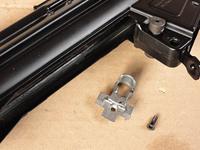 VFC MP5K GBB フィーディングランプ交換