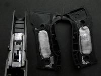 東京マルイ SIG SAUER P226 MK25化 その5