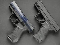UMAREX(VFC) Walther PPQ M2 その2