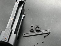 WE T.A2015(P90) GBB その4