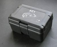 SUREFIRE XC1タイプ レプリカ フラッシュライト