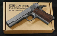 M1911A1【MULE×タニオ・コバ】