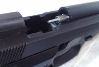M9のデトネーター抜け対策