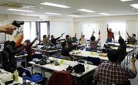第5回モデルガンカーニバル東京終了