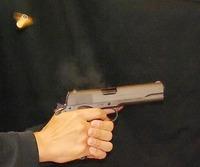 モデルガン発火体験の予習4【モデルガンの種類と購入のすすめ】