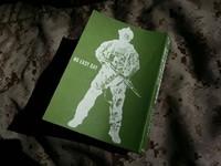 「アメリカ最強の特殊戦闘部隊が『国家の敵』を倒すまで」