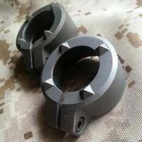 HK416D part.79 Glass Breaker