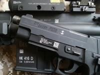SIG SAUER P226 part.13
