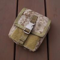 LBT-6074A AOR1 NVG / Battery Utility Storage Pouch