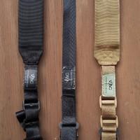 HK416D part.93 Tactical Slings