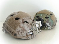 Combat Helmet Part.18