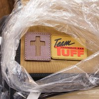 TUFFプロダクツ 商品 取扱開始