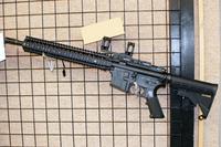 マルイ 次世代M4A1 DD MK18タイプ 12.5in 組込品