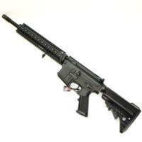 1本のみセール 次世代M4A1 外装カスタム