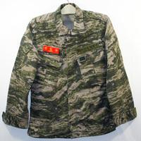 大韓民国海兵隊 新型ジャケット 1点のみ入荷