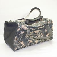 キットバッグなど入荷