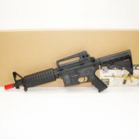 S&T電動ガン M933スポーツライン