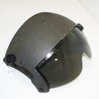 HGU-56/P バイザーセット